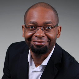 Christophe Olivier Ndong Ntoume