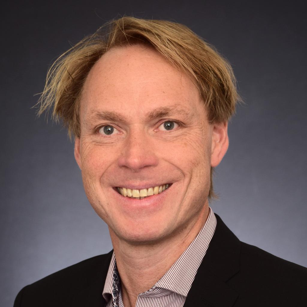 Matthias Griemsmann's profile picture