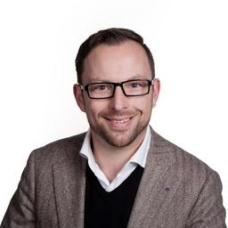 Christian Seeliger - Psychologisches Gesundheitsmanagement, Coaching & Beratung - Westerwald