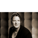 Judith Meyer - Altena