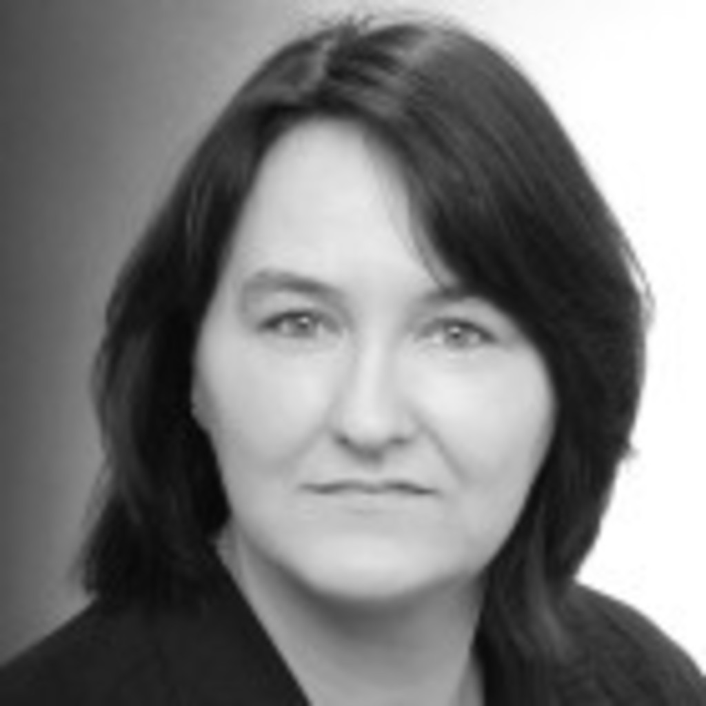 Martina Liedtke