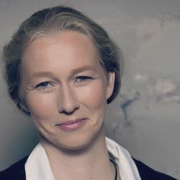 Roberta Schiwek - www.korrektothek.de - Bonn