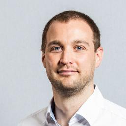 Ing. Christian Bartl