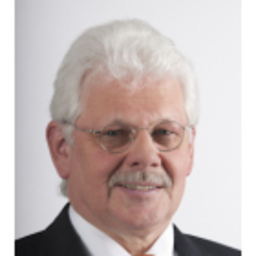 Ulf C. Hermanns - von der Heide - Hermanns - von der Heide & Partner - Quickborn