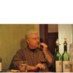 Latchezar Bossev - Bossev Weinmarketing Dresden - Dresden