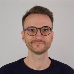 Jasper Thibaut - morefire GmbH - Köln