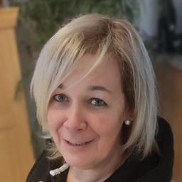 Alexandra Jankowiak - Daten-Bueroservice.de - Blieskastel