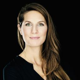 Charlotte Geyer - Porsche Consulting GmbH - Berlin