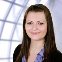 Milena Beye's profile picture