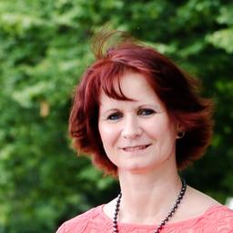 Susanne Hermann-Starkings's profile picture
