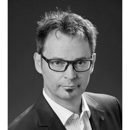 Meinrad Hodel - Holcim Group Services Ltd - Zurich