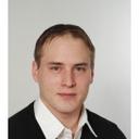 Daniel Wenzel - Bonn
