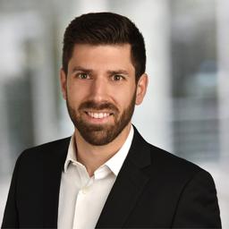 Jan-Gabriel Scheller