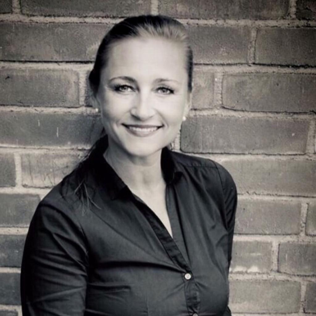 Katrin Fiedler