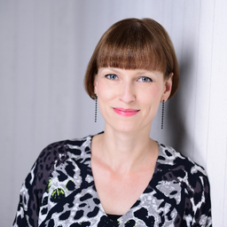 Agnes Kott - innogy SE/ iSWITCH GmbH - Essen