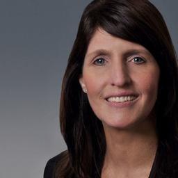 Diana Schulz - Bundeszentrale für gesundheitliche Aufklärung (BZgA) - Köln