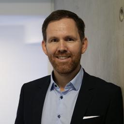 Lars Gottschalk - MLP Finanzberatung SE  (Finanzen verstehen. Richtig entscheiden.) - Münster