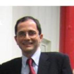 Roberto Marmo - Università di Pavia - Pavia