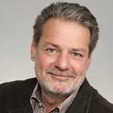 Frank Kilian - Ratingen