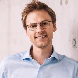 Golo Flaßhoff's profile picture
