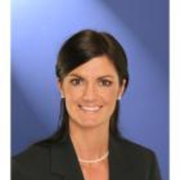 Maria Slavova - Deutsche Bank AG - Frankfurt