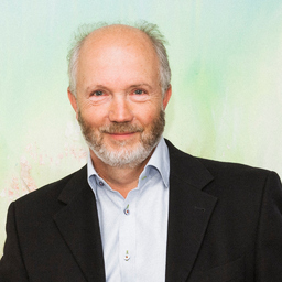 Michael Schmirl