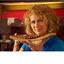 Annette Meisl - Köln