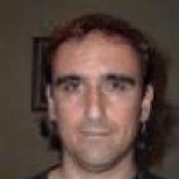 Jose angel taboada troiti o delineante proyectista obra - Delineante barcelona ...