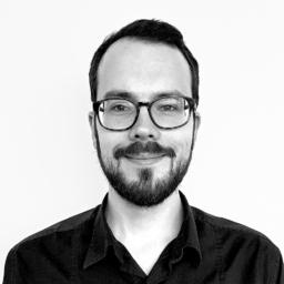Paul-Christian Ablaß's profile picture