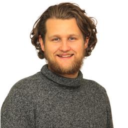 Elias Bröckl's profile picture