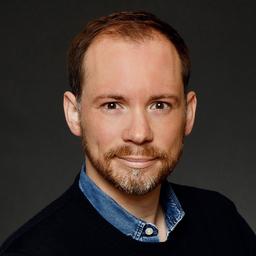 Leonhard Eiber