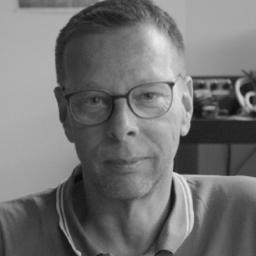 Rene Buser's profile picture