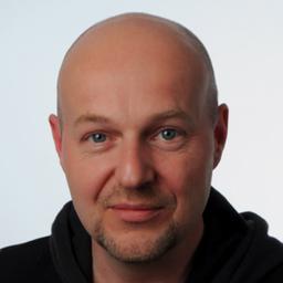 Markus Brix - nettwerker nord. Büro für Online Kommunikation - Markus Brix - Strande OT Freidorf