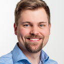 Andreas Weigel - Freystadt