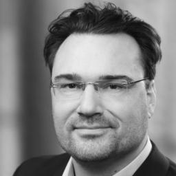 Marcel Böttcher
