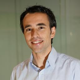 Daniel Schaufler