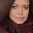 Laura Schmitt - Frankfurt am Main