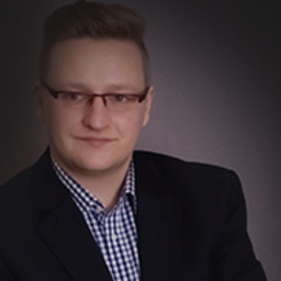 Jörg Schweppe - defence marketing consulting services - Witten