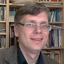 Johannes W. Dietrich - Bochum