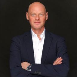 Ingo Walchensteiner