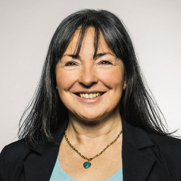 Dagmar Spreitzer's profile picture