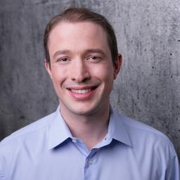 Raimund Kalytta's profile picture