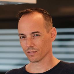 Tim Oberem - agentur eins e.K. - Hamburg