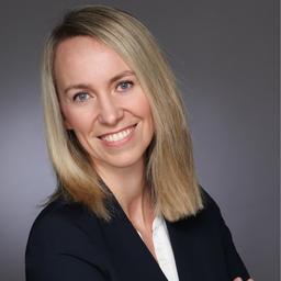 Sandra Bayer's profile picture