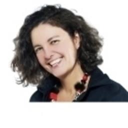 Dr. Christine Wichert