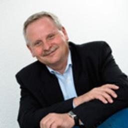 Volker Beck - Werbeagentur Volker F. Beck - Datteln