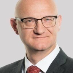 Pino Dellolio - Die Mobiliar - Versicherungen & Vorsorge - Basel
