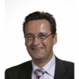 Urs Gabriel's profile picture