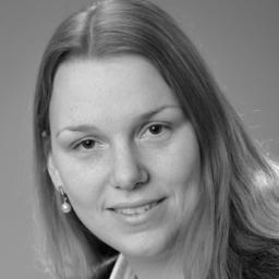 Franziska Abke's profile picture