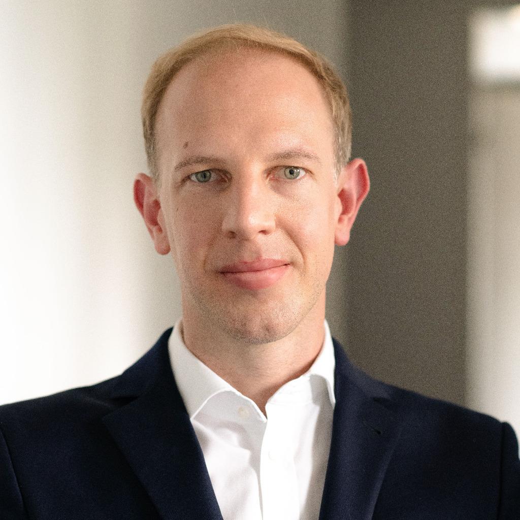 Stefan Haßdenteufel's profile picture